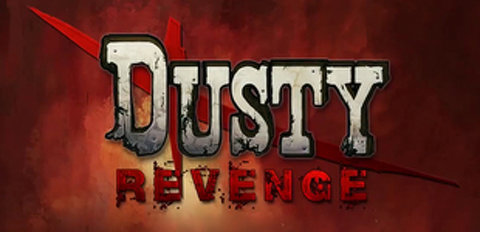 Video ieskats: Dusty Revenge