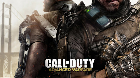 Call of Duty: Advanced Warfare PC versijas video ieskats