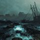 Fallout 4 Far Harbor DLC!