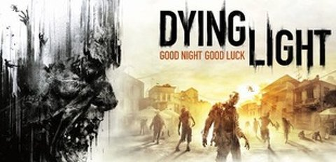 Pirmais Dying Light treileris