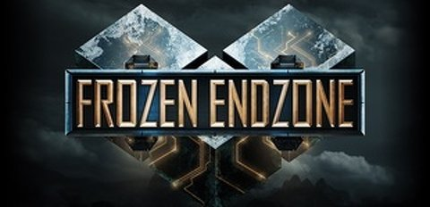 Frozen Endzone beta treileris