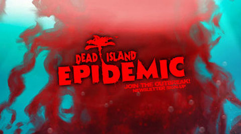 Video ieskats: Dead Island Epidemic