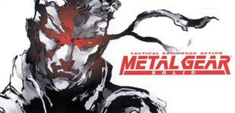 Video ieskats: Metal Gear Solid