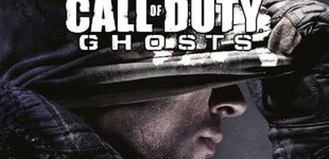 Call of Duty: Ghosts stāsta treileris